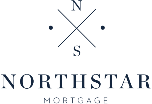 Northstar Mortgage Group